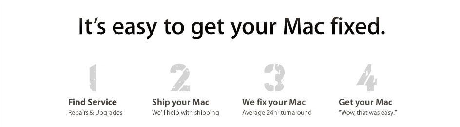 repair wow mac